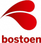 Bostoen logo